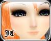 JC™{01}Tangerine Skin