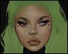 Liza | Key Lime