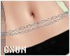 Belly Chains | v1