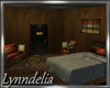 ~L~Roadside Motel - FRN
