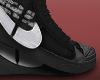 EC' Nike