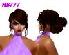 HB777 Martina Chestnut