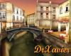 DrX Evening Venice