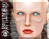 Mannequin Skin V1