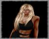 Blonde Tina Long