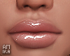 Zell lipgloss  II
