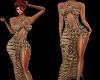 ṥ Clio Gown