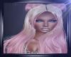 Dipped Pink Mashia