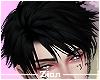 Jinn Noir
