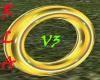 [RLA]Ring Burst V3
