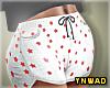 YN. F Star Shorts.#2