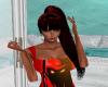 Amala Auburn 4