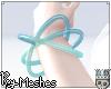 Future Ring Bracelets L