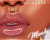 $ Medusa - Gold