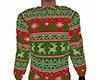 Christmas Sweater 4 (M)