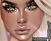 !N Joy Lash+Brows+Eyes 1