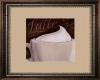 JS| Latte Art