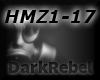 Humanize PT2
