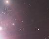 R~ Star Galaxy Filters