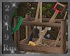 Rus: Garden tools 2