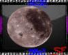 Dj Moon Light
