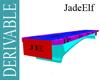 [JE] EZ Derivable Table