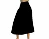 FMA Lust Cosplay Skirt
