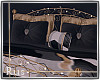 Rus:CHANEL poseless bed2