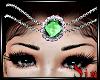 Emerald HeadStone