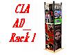 CLA_AD_RACK_#1