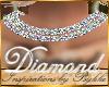 I~Princess Diamond Neck