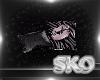 *SK*MK CHAIR