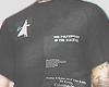 T-Shirt Poltergeist
