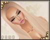 F| Jasmine BlondeLoiro T
