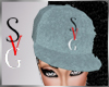 SVG Promotion-Cap