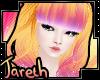 Faerie hair v4