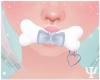 Y| Mouth Bone Storm