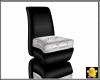 C2u Cosmo Club Chair