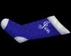 [W]Blue Stocking Jen
