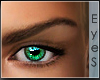 [H] Realistic green eyes
