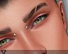 Der. KD Nose Piercing