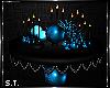 ST: Luna Magic Table