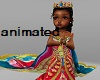 Kids Little Princess Avi