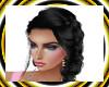 (yza)Sibyl Natural Black