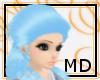 IcyBlue ElizabethV2 {MD}