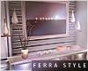 ~F~Lumia TV Desk