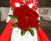 Bridemaid Flowers