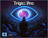 Prometheus ♫ (2)