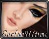 E~ArabianBeauty w/brow