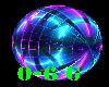 Dj neon Sphere S